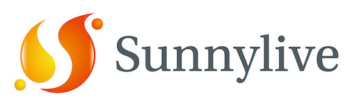 Sunnylive